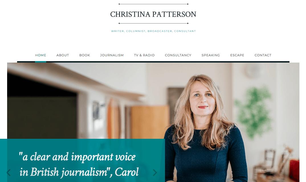 ChristinaPatterson-V.2.1