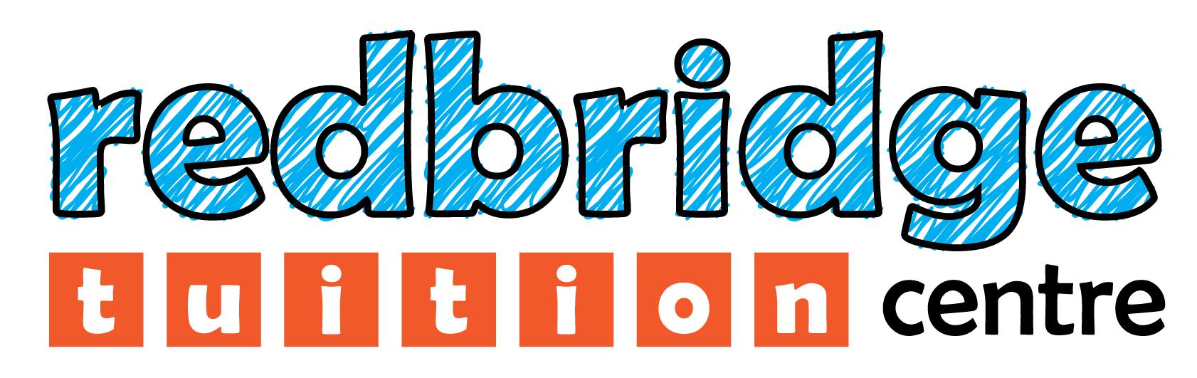 RedbridgeTuitionCentre-Logo